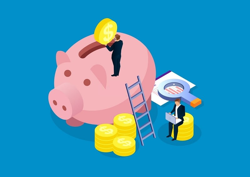 Is There A Return On Investment In Higher Education?