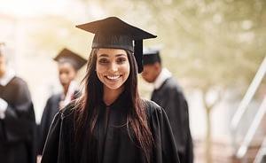 MBA Top-Up Arden University